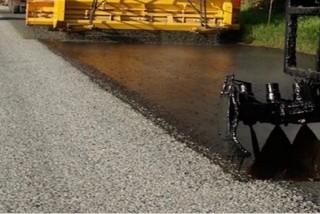 Bitumen Services Adelaide