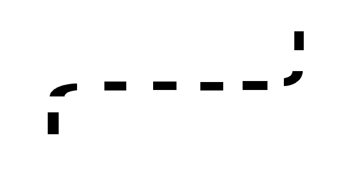 Bitmac Surfacing