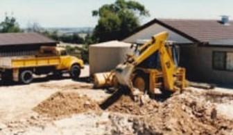 asphalt and bitumen services Adelaide
